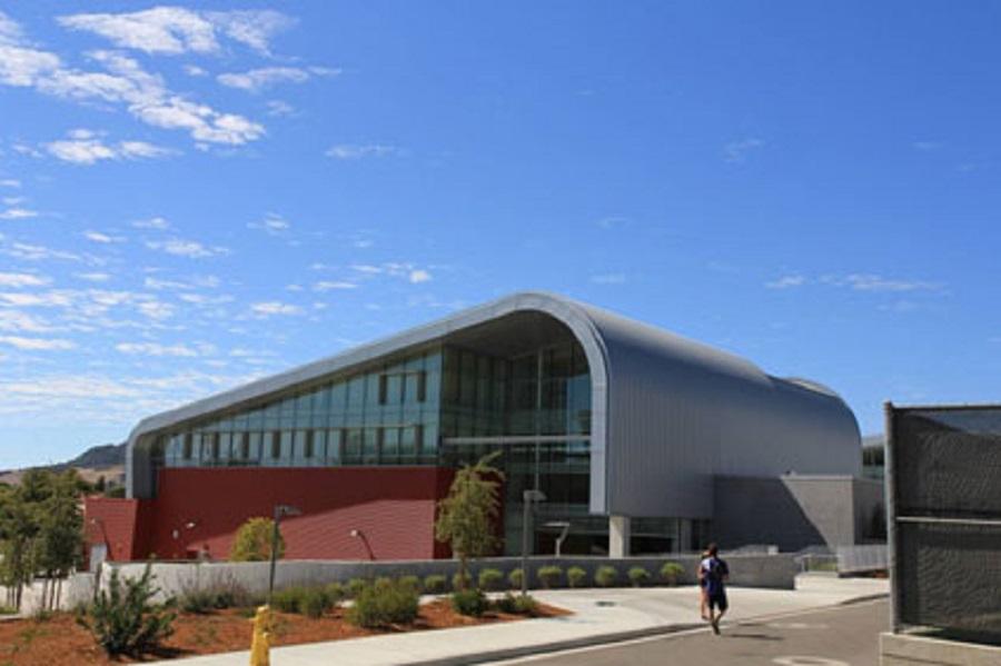 Trường Đại học Lincoln (Lincoln Univeristy)