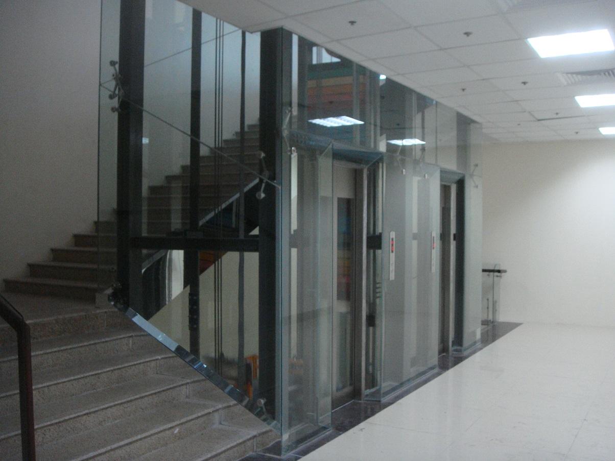 Khu nhà ở, dịch vụ thương mại và trường học Nam Đô
