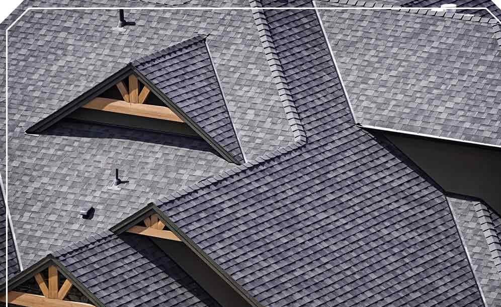 Kiểm tra bảo hành mái nhà an toàn