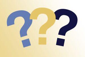 Tư vấn 3 câu hỏi thường gặp về hệ mái kim loại